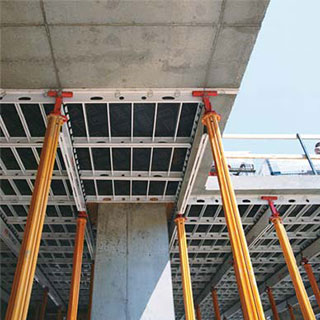 BMD Formwork - Products